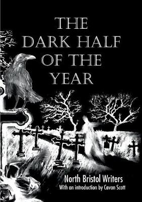 The Dark Half of the Year: By the North Bristol Writers (Paperback)