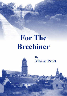 For the Brechiner (Paperback)