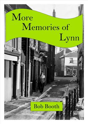 More Memories of Lynn (Paperback)