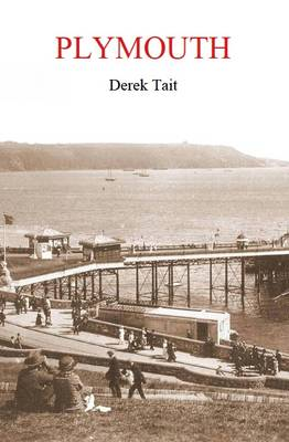 Plymouth (Paperback)