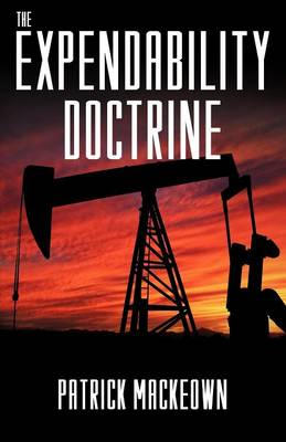 The Expendability Doctrine (Paperback)