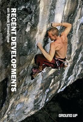 Recent Developments on Peak Limestone (Paperback)