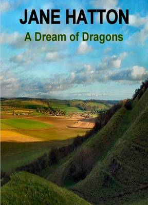 A Dream of Dragons: A Second Dorset Mystery (Paperback)