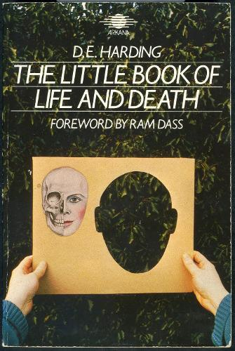 The Little Book of Life and Death (Paperback)