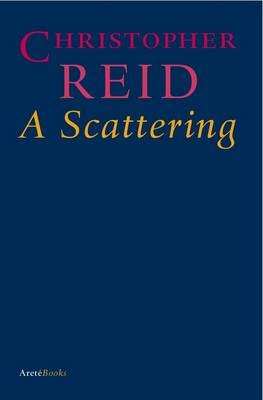 A Scattering (Paperback)