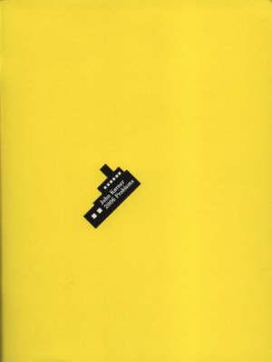 John Korner: 2006 Problems (Paperback)