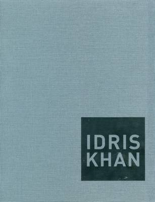 Idris Khan (Hardback)