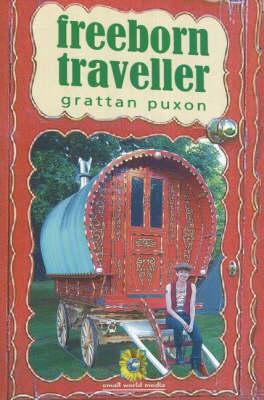 Free Born Traveller (Paperback)