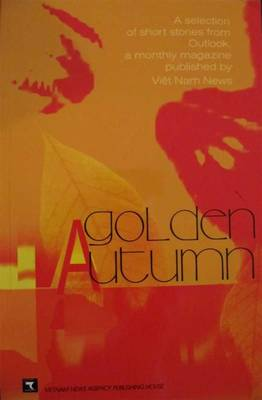 Golden Autumn (Paperback)