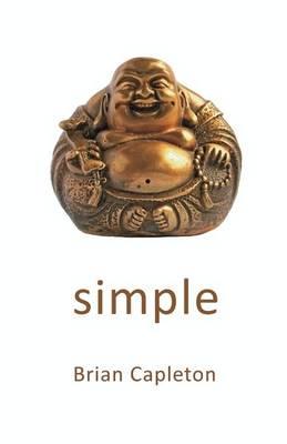 Simple (Paperback)