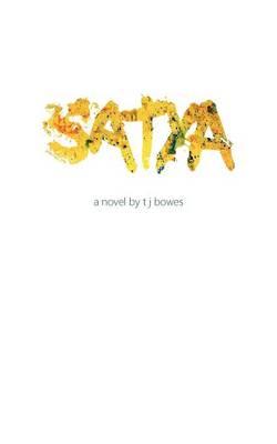 Satya (Paperback)