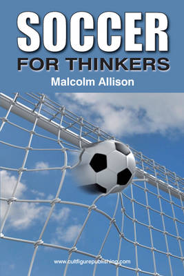 Soccer for Thinkers (Paperback)