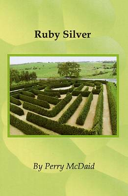 Ruby Silver (Paperback)