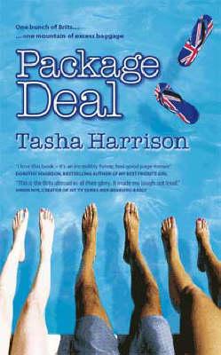 Package Deal (Paperback)