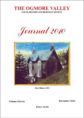 Journal 2010 (Paperback)