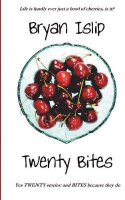 Twenty Bites (Paperback)