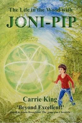 Joni-Pip - Circles Trilogy Bk. 1 (Paperback)