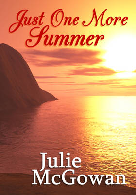 Just One More Summer (Paperback)