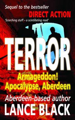 Terror: Armageddon! Apocalypse, Aberdeen (Paperback)