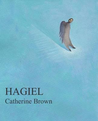 Hagiel (Paperback)