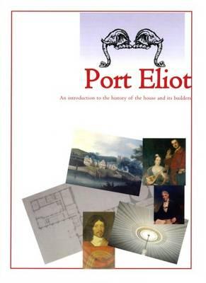 Port Eliot (Paperback)