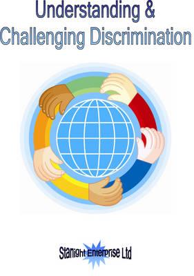 challenging discrimination