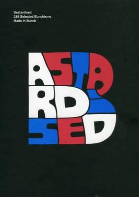 Bastardised (Hardback)