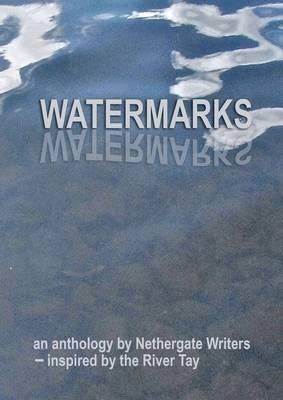 Watermarks (Paperback)