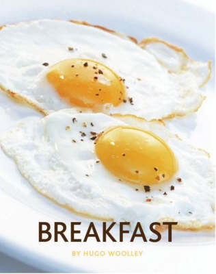 Breakfast: Best Meal of the Day (Paperback)
