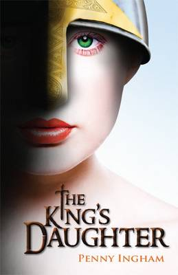 The King's Daughter (Paperback)