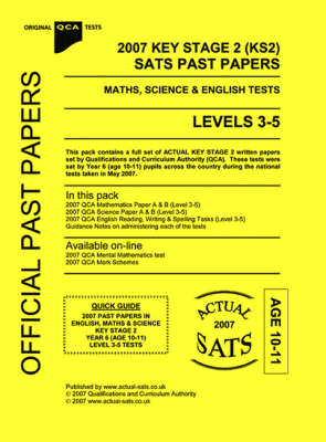 key stage 3 english papers 2009 english sats paper,ks3 sats paper english reading booklet,english ks3 sats paper a question of choice,2009 key stage 3 sats paper,key stage 3 sats paper.