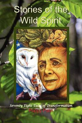 Stories of the Wild Spirit (Paperback)