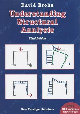 Understanding Structural Analysis (Paperback)