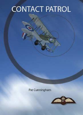 Contact Patrol - Magnificent Diversion v. 2 (Paperback)