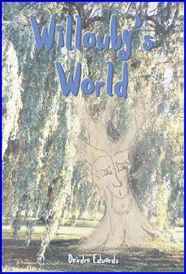 Willowby's World (Paperback)