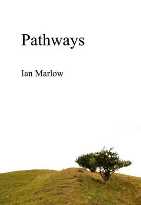 Path Ways (Paperback)