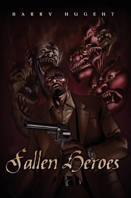 Fallen Heroes (Paperback)