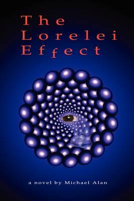 The Lorelei Effect (Paperback)