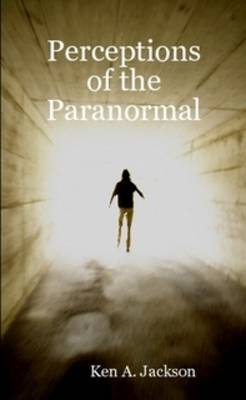 Perceptions of the Paranormal (Paperback)