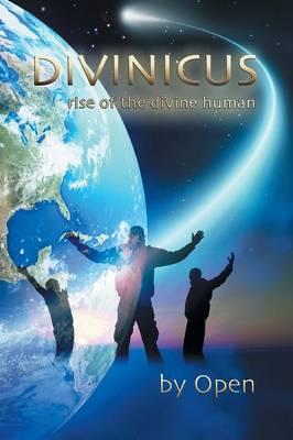 Divinicus (Paperback)