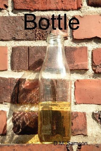 Bottle (Paperback)