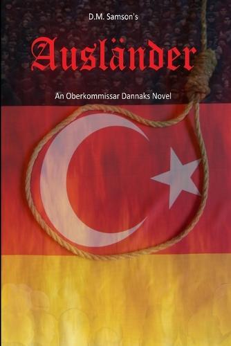 Auslander (Paperback)