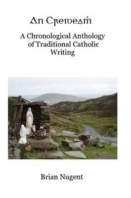 An Creideamh (Paperback)
