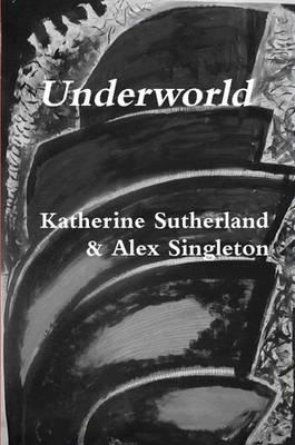 Underworld (Paperback)