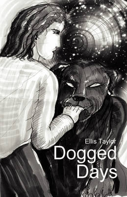 Dogged Days (Paperback)