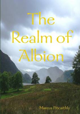 The Realm of Albion (Paperback)