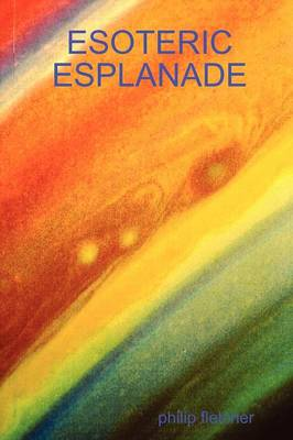 Esoteric Esplanade (Paperback)