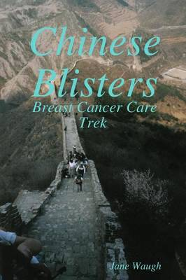 Chinese Blisters (Paperback)
