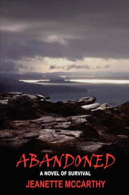 Abandoned (Paperback)