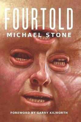 Fourtold (Paperback)